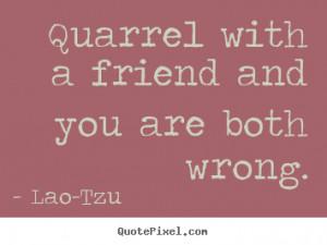 tzu more friendship quotes inspirational quotes love quotes life ...