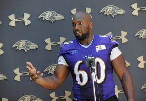 ... Eagles Postgame Quotes - Football - Baltimore Ravens news - NewsLocker