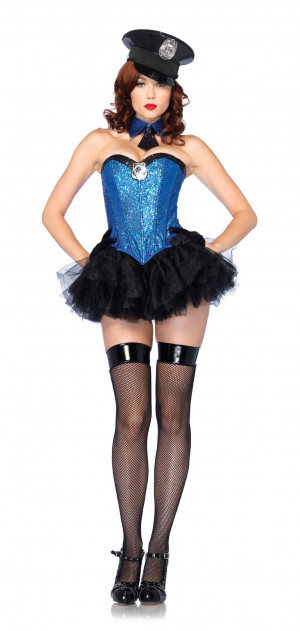 la85119-captivating-cop-sexy-police-women-halloween-costumes.jpg