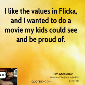 tim-mcgraw-tim-mcgraw-i-like-the-values-in-flicka-and-i-wanted-to-do ...