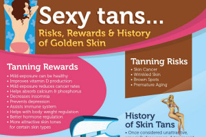 Related Pictures funny tanning salon slogans picture