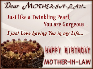 ... Pictures mother step daughter birthday quotes law happy funny 3 mother