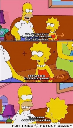 Homer Simpson Wedding Quotes http://oibxxiev.homeip.net/funny-homer ...
