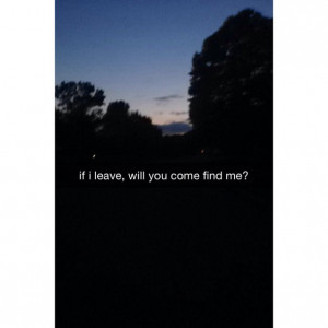 , love, me, mine, missing you, my edit, night, poem, pretty, quote ...