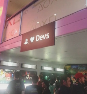 Keeping Promises: How to Have a Successful E3