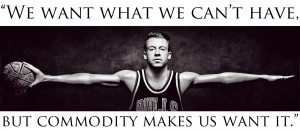 Related Pictures Macklemore