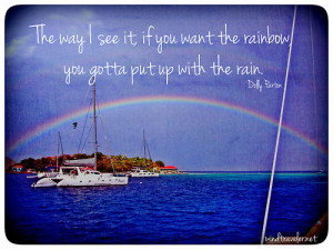 Sailing Good Luck Sayings http://www.pic2fly.com/Sailing+Good+Luck ...
