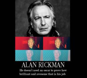 Alan-Rickman-alan-rickman-24808180-1000-900.jpg
