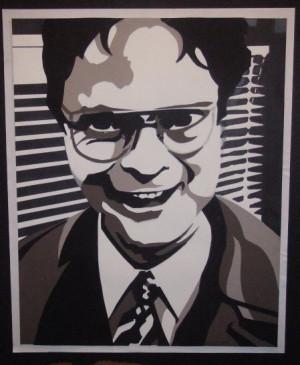 Dwight-Schrute-fan-art-dwight-schrute-19443557-449-547.jpg