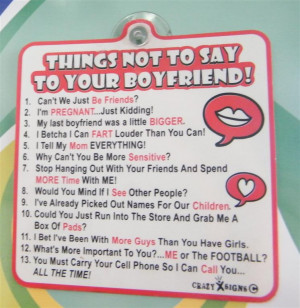 ... boyfriend boyfriends funny you can get your favourite quotes as a cute