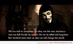 ... Boards, Hot Quote S, Movie Quotes, V For Vendetta Quotes, Love Quotes