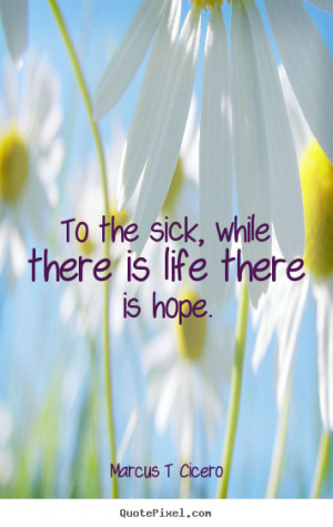 ... Inspirational Quotes | Motivational Quotes | Life Quotes | Love Quotes