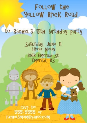Wizard+of+OZ+Birthday+Party+Invitation.jpg