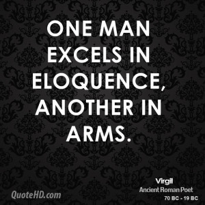 virgil-virgil-one-man-excels-in-eloquence-another-in.jpg