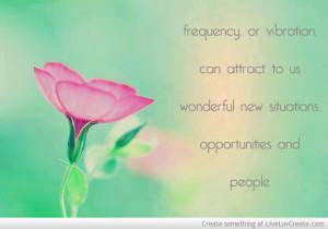 energy_spiritual_healing-436279.jpg?i