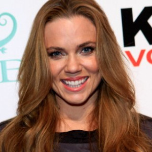 Natalie-Coughlin-Quote-About-Motivation.jpg