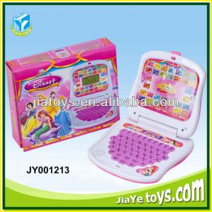 chenghai_toys_funny_touch_speak_English_Spanish.jpg