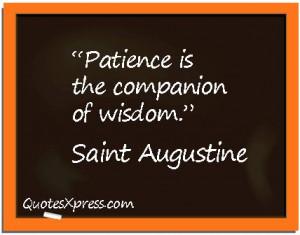 of wisdom.