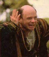 Brief about Wallace Shawn: By info that we know Wallace Shawn was born ...
