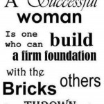 successful-women-quote-picture-brilliant-quotes-sayings-pics-150x150 ...