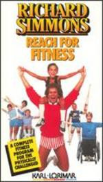 Richard Simmons: Reach for Fitness ( 1986 )