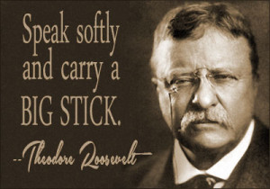 theodore roosevelt quotes 1