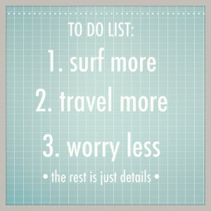 Surfing Quotes And Sayings #surf #surf #sayings