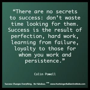 ColinPowell-SuccessQuotes