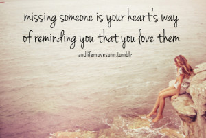 Related Pictures images heartbreak quotes tumblr wallpaper