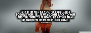 Even If Mad I Still Love You Grumpy Cat ...