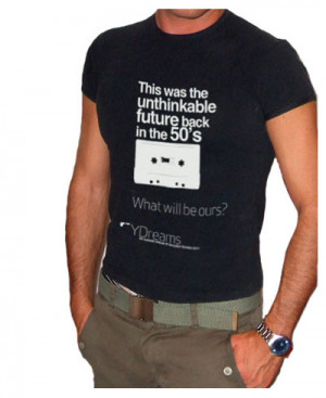 computer science t shirt quotes
