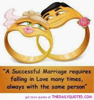 -marriage-falling-in-love-many-times-quote-pics-lovers-quotes ...