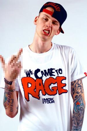 ... .com/wp-content/uploads/2012/03/2012-Rapper-MGK-machine-gun-kelly.jpg