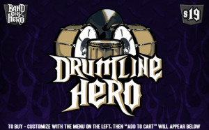 Funny Drumline Sayings Wallpapers