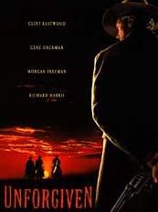 Gene Hackman SuperStar – MovieActors.com