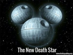 The-New-Death-Star-funny-star-wars-pics