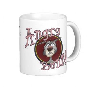 Classy Sassy and a Bit Smart Assy Funny Quote Mug Coffee Mugs