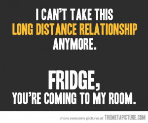 Funny Facebook Status Quotes About Relationships Funny facebook status ...