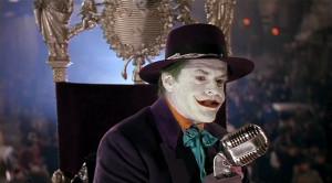 jack_Joker