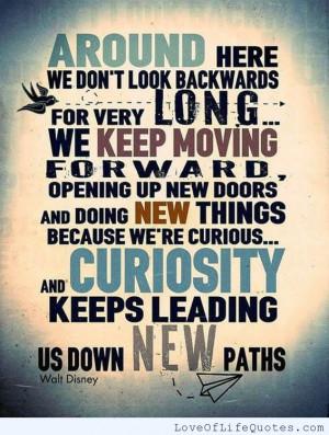 Walt-Disney-Quote-on-looking-backwards.jpg