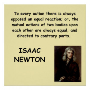 Mathematics Quotes Posters & Prints