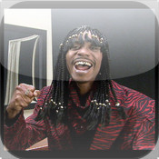 These are the dave chappelle rick james quotes jobspapa Pictures