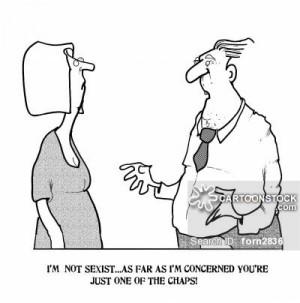 discriminating cartoons, discriminating cartoon, funny, discriminating ...