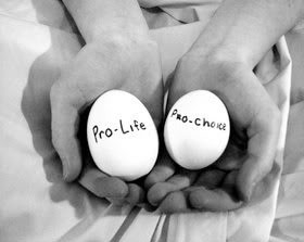 Pro-life Quotes & Sayings