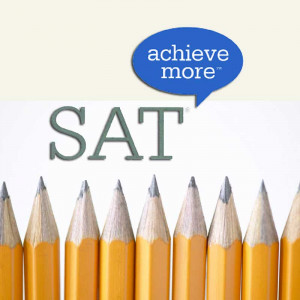 sat essay scoring system The sat college admission test will no longer require a timed essay, will dwell less on fancy vocabulary and will return to the familiar 1600-point scoring.