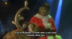 jim carrey grinch quotes grinch movie quotes more movies tv the grinch ...