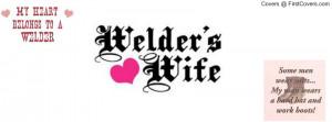 welders_wife-1178538.jpg?i