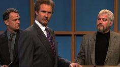 saturday night live jeopardy more saturday night live tv faves movie ...