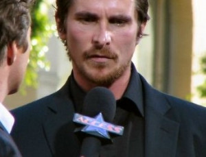 Top 20 Christian Bale Quotes