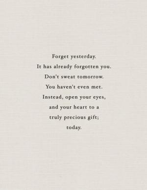 Recipe Quotes